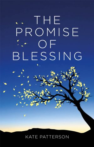 The Promise of Blessing Cover