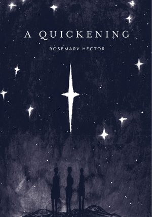 A Quickening cover